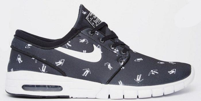 "thumb.php 12 Nike SB Stefan Janoski Max Premium ""Geoff McFetridge"" Sneaker für 70€ inkl. VSK"