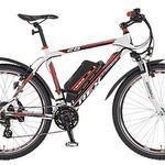 10% GartenXXL Gutschein auf das Fahrradsortiment – auch auf Sale-Ware
