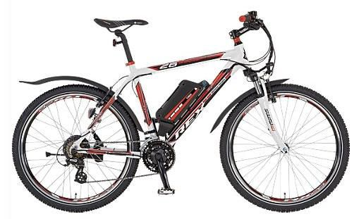 thumb.php 14 10% GartenXXL Gutschein auf das Fahrradsortiment   auch auf Sale Ware
