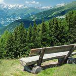 3-8 Tage Südtirol im 4 Sterne Hotel mit sehr vielen Extras ab 159€ p.P.
