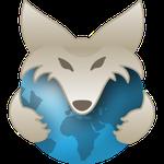 Kostenloser Tripwolf Reiseführer für bis zu 3 Städte deiner Wahl