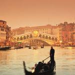 10 Tage Rundreise Venetien inkl. Flug, Mietwagen & vielem mehr ab 689€ p.P.
