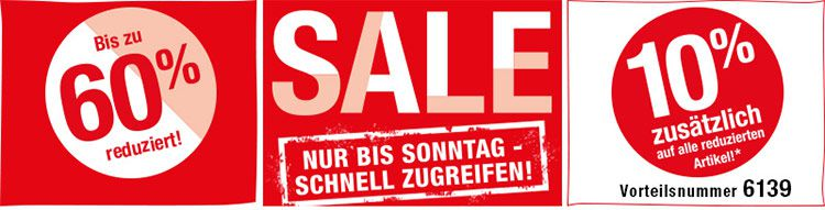 vertbaudet sale Vertbaudet Sale mit bis zu 60% Rabatt + 10% EXTRA RABATT   günstige prä  und Postnatale Artikel