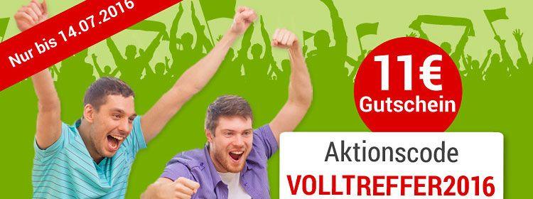 Aktueller Weltbild Gutschein im Wert von 11€ (MBW 50€)