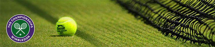 Wimbledon Finale der Damen gratis im Livestream