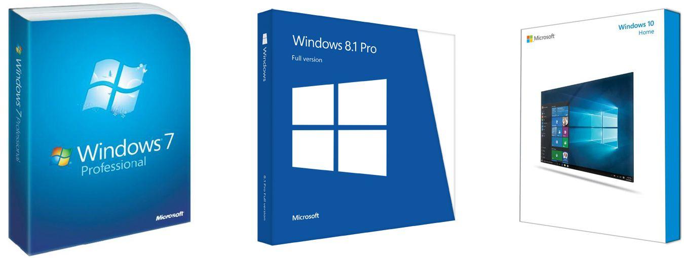 Windows 10: Kostenloses Upgrade nur noch heute möglich