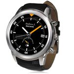 FINOW X5 Smartwatch für 110€