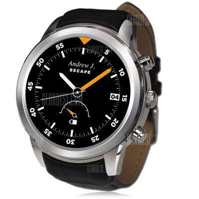 20160311162512 90562 e1471088144186 FINOW X5 Smartwatch für 110€