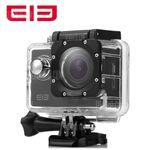 ELE Explorer 4K WiFi Action Kamera für 50€