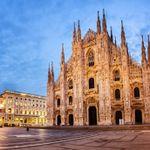 3 ÜN im 4* Hotel in Mailand inkl. Flug ab 169€ p.P.