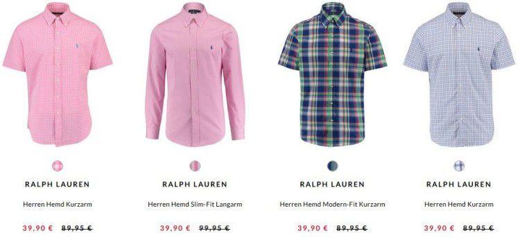 212 e1473867839507 Bis zu 75% Rabatt im Engelhorn Sale (Günstig Hilfiger & Co.) + VSK frei ab 60€   TOP!