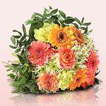 Blumenstrauß 5TH Avenue für nur 20,78€ – dank 31% Miflora Rabatt Aktion heute