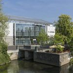 3 Tage in Lippstadt inkl. HP & Golf optional (Kinder bis 5 kostenlos) ab 129€ p.P.