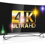 Curved TV – Vergleich & Ratgeber