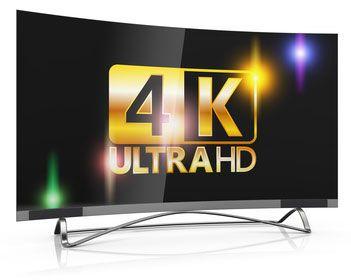 4K Monitor im Vergleich