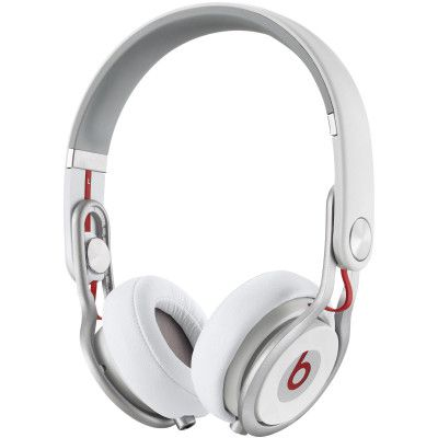 5711 e1471774366893 Beats MixR by David Guetta für 99€ (statt 129€)