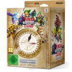 Hyrule Warriors: Legends Limited Edition (3DS) für 29€ (statt 37€)
