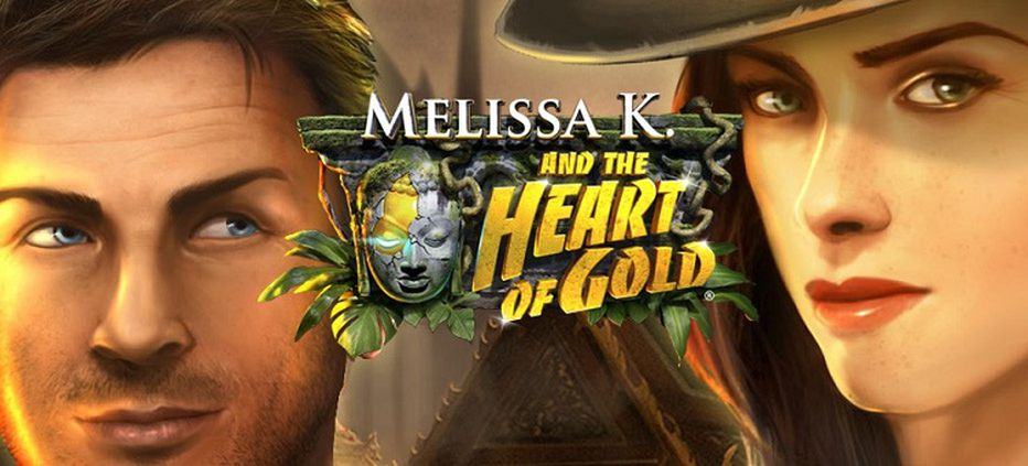 57a5ea19f3679 MelK Review Header 932x423 Melissa K. and the Heart of Gold CE (Steam Key) gratis