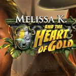 Melissa K. and the Heart of Gold CE (Steam Key) gratis