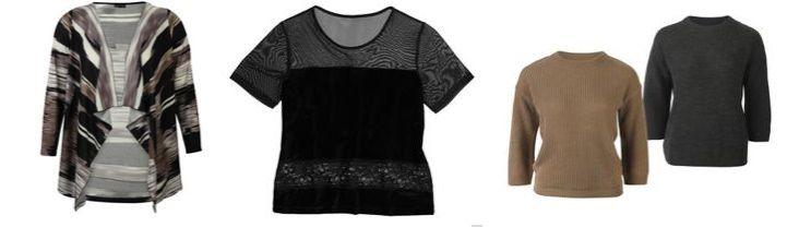 50% Extra Rabatt auf reduzierte Damen Bekleidung bei NKD