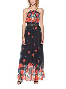 Rabattaktion! 91 Candy Dresses bei BuyVIP   77% günstiger