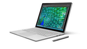 Microsoft Surface Notebooks ab 1.689€ + gratis Controller & Dockingstation