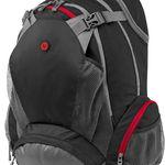 HP 17,3″ Full Featured Rucksack für 33€ (statt 42€)
