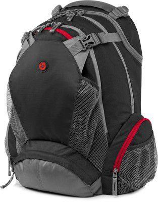 HP 17,3 Full Featured Rucksack für 33€ (statt 42€)