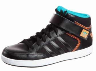 Adidas extra Rabatt Adidas Damen und Herren Sneaker Sale mit 75% Rabatt + 20% Zalando Lounge Extra Rabatt auf viele andere Artikel
