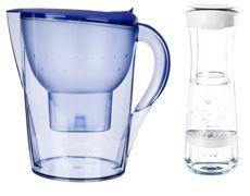 Brita Wasserfilter 60% Sale bei Vente Privee