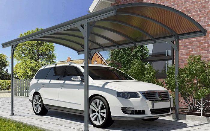 10% Rabatt auf das gesamte Auto Sortiment bei Plus   Reifen, Anhänger uvm.