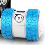 Orbotix Sphero Ollie Spielzeugroboter für Smartphones/Tablets für 49,99€ (statt 83€)