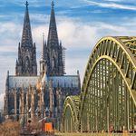 Wieder da: 2 Nächte & 2 Personen im A&O Hotel in 4 deutschen Städten ohne Frühstück für 66€