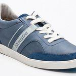 Gaastra Sneaker ab 35€ bei vente-privee