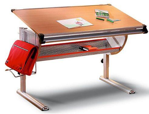 Kinder Schreibtisch Thore für 84€ (statt 153€)