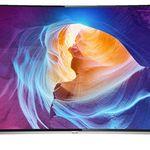 Philips 55PUS8700 – 55 Zoll Curved 4K Fernseher mit 3D ab 1.111€ (statt 1.399€)