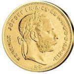 Aktionsangebote für Gold und Edelmetalle bei eBay + VSK-frei
