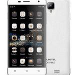 Oukitel K4000 Pro 4G – 5 Zoll Dual-Sim Smartphone für 73€