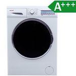 Sharp ES-FC7144W3-DE Waschmaschine mit 7kg für 251,10€ (statt 384€)