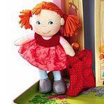 HABA Kinderspielzeug Sale bei vente-privee – z.B. Schmuck schon ab 1€