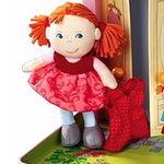 HABA Kinderspielzeug Sale bei Vente Privee – z.B. Sandbesteck schon ab 2€