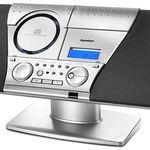 Karcher MC 6550(N) Musikcenter für 39,99€ (statt 95€) – B-Ware