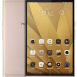 Huawei MediaPad X2 – 7 Zoll Phablet mit 32GB für 251,31€ (statt 320€)