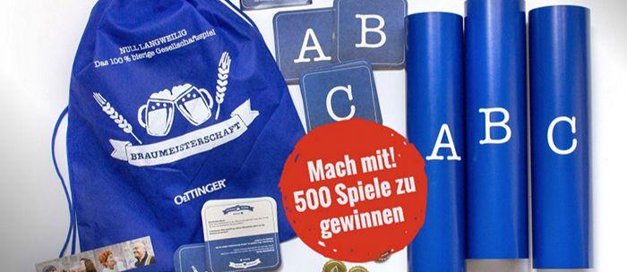 Bildschirmfoto 2016 08 05 um 12.50.34 Vorbei! Oettinger Braumeisterschaft Gesellschaftspiel gratis