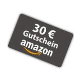 klarmobil Allnet-Flat (Vodafone) + 2GB für 9,85€mtl. + 30€ Amazon.de Gutschein