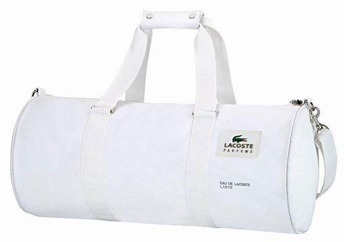 Bildschirmfoto 2016 08 07 um 09.42.06 2 Düfte kaufen + 50% Rabatt auf den günstigeren   gratis Lacoste Roll Bag   KNALLER!