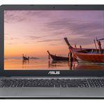 Asus F540LA-XX122D – 15 Zoll Notebook mit i3 für 259€ (statt 314€)