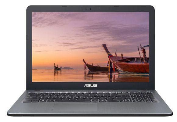 Asus F540LA XX122D   15 Zoll Notebook mit i3 für 259€ (statt 314€)