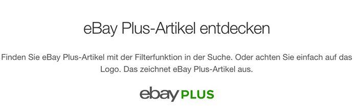 Bildschirmfoto 2016 08 08 um 09.29.09 60 Tage eBay Plus Mitgliedschaft gratis testen   auch Bestandskunden?