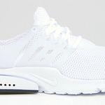 Nike Air Presto Sneaker für 66€ (statt 118€)